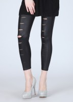 N-Gal Women's Leggings