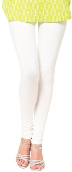 Siddhi Sales Women's Leggings