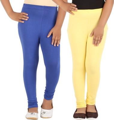 Colorfly-Girls-Multicolor-Leggings