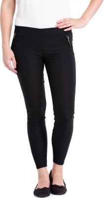 Ethiculture Girl's Jeggings