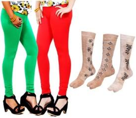 BY THE WAY Women's Maternity Wear Leggings