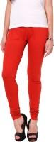 Adam N Eve Women's Leggings - LJGDYE4D4GQURVDR
