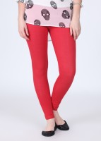 Silver Strings Women's Jeggings