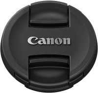 Canon Gbclc52  Lens Cap