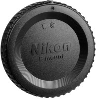 Nikon BF-1B  Lens Cap