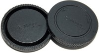 JJC L-R9  Lens Cap