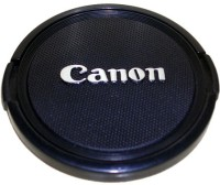 Ozure SELC-C 58 mm  Lens Cap