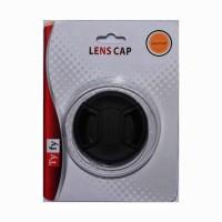 Tyfy 15-67  Lens Cap