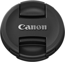 Canon SPLC101  Lens Cap