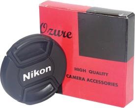 Ozure OCP52N  Lens Cap