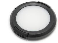 JJC WB-52  Lens Cap