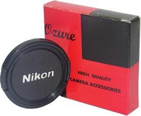 Ozure SELC-N 52 mm  Lens Cap