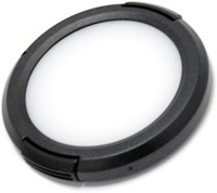 JJC WB-58  Lens Cap