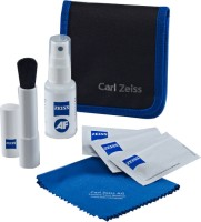 ZEISS Lens Cleaning Kit  Lens Cleaner
