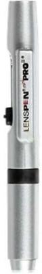 Buy Lenspen Minipro II Lens Cleaner: Lens Cleaner
