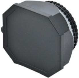 JJC LH-DV37B  Lens Hood