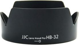 JJC LH-32  Lens Hood