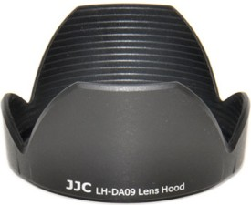 JJC LH-DA09  Lens Hood