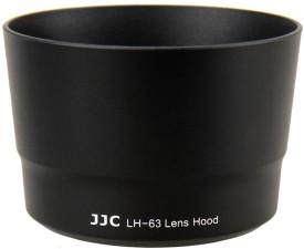 JJC LH-63  Lens Hood