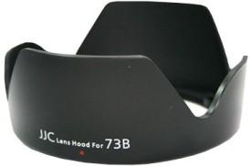 JJC LH-73B  Lens Hood