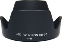 JJC LH-35 Lens Hood