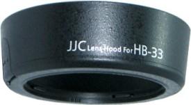 JJC LH-33  Lens Hood
