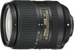 Nikon AF S DX Nikkor 18 300 mm f/3.5 6.3G ED VR