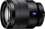 Sony Vario Tessar T* FE 24 70mm F4 ZA OSS