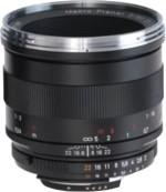 ZEISS Makro Planar T 2/50 ZF.2 for Nikon