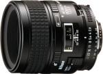 Nikon AF Micro Nikkor 60 mm f/2.8D