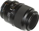 Nikon Micro NIKKOR 105 mm f/2.8