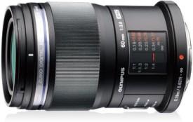 Olympus EM-M6028BLK Lens