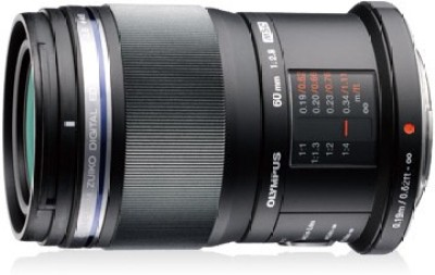Olympus-EM-M6028BLK--Lens