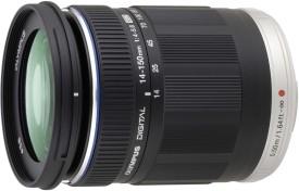 Olympus EZ-M14-150 Lens
