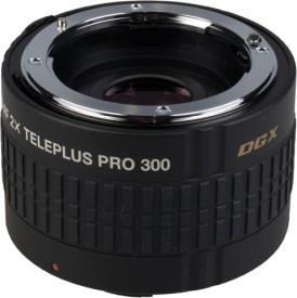 Kenko PRO 300 AF DGX 2.0X for Canon Lens