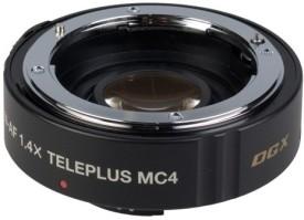 Kenko MC4 AF 1.4 DGX for Canon Lens