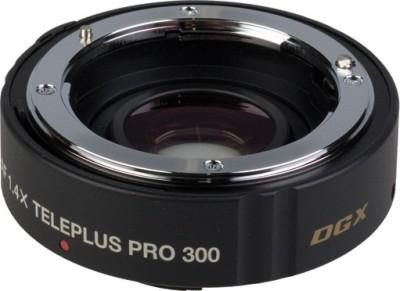 Kenko PRO 300 AF DGX 1.4X for Canon  Lens
