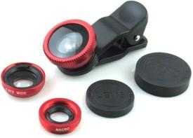 Tuzech Clip-on Imm  Lens