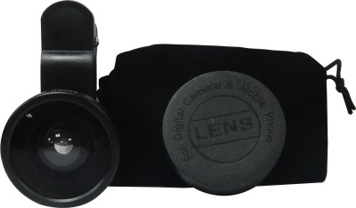 Amaze Fashion Selfie Cam With Universal Clip for HTC Desire 600