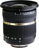 Tamron SP AF 10 24 mm F/3.5 4.5 Di II LD Aspherical for Canon Digital SLR