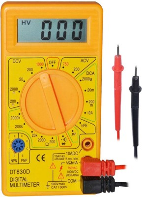 DT-830D-Digital-Multimeter