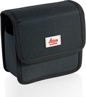 Lino-L2G-Plus-Crossline-Laser-Magnetic-Line-Level