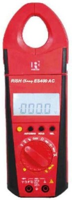ES400-Ac-Clamp-Multimeter