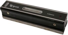 SL150-Precision-Straight-Level-(150mm)