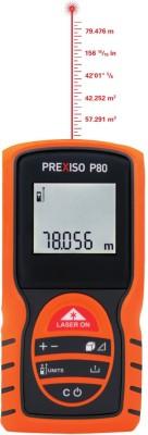 Prexiso-P80-Laser-Distance-Meter