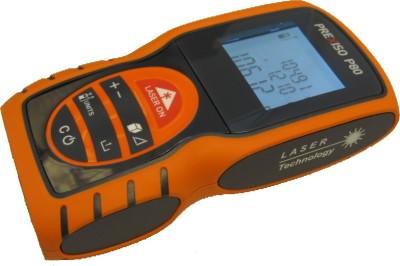 P80 Laser Distance Meter