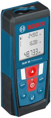 GLM-50-Laser-Distance-Measurement-Device