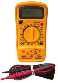 MAS-830L-Digital-Multimeter