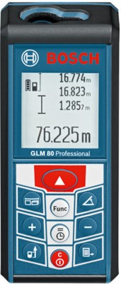 GLM-80-Laser-Rangefinder