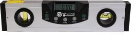 INCLINO9 Digital Level Inclinometer (9 Inch)